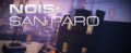 Thumbnail for version as of 23:36, May 24, 2014