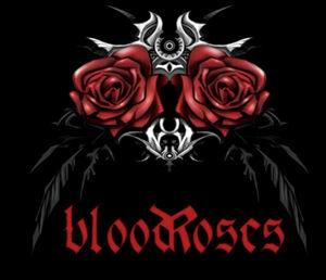 Blood-roses-logo
