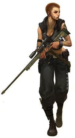 Enforcer01