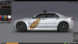 APB-car-design