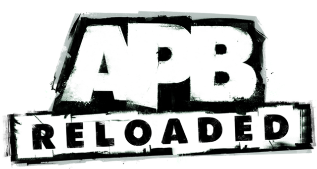 File:APB-Reloaded-Logo.png