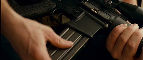File:Olumpic arms mag into gun.jpg