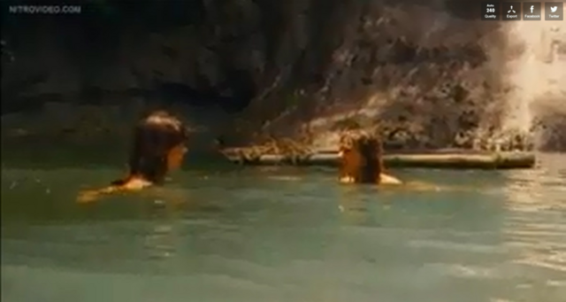 File:Cydney Skinny Dipping 4.png