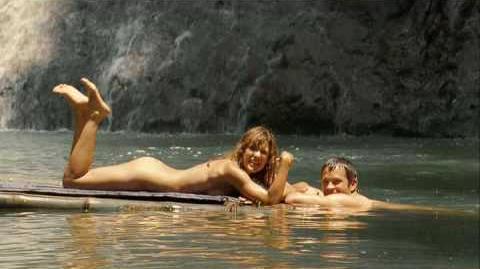 Kiele Sanchez naked