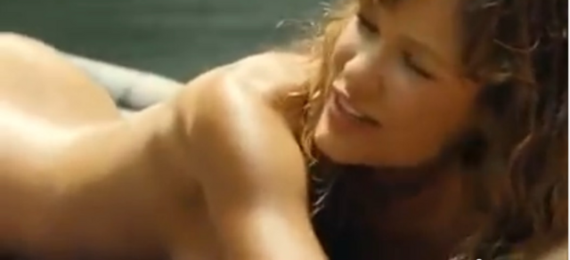File:Gina naked close up 3.png
