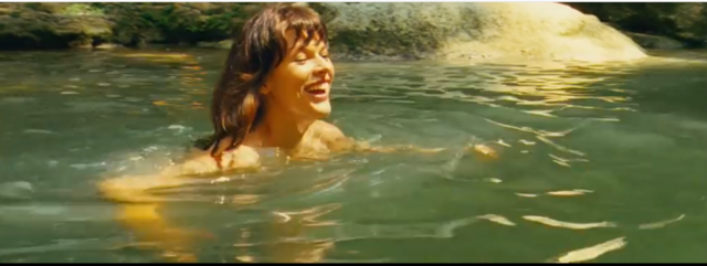 File:Cydney Skinny dipping 09.png
