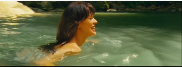 File:Cydney Skinny dipping 10.png
