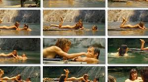 File:Images 900.jpg