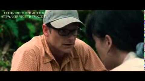A Perfect Getaway 2009 Full Video (Bahasa Indonesia)