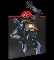 Pathfinder (karta)