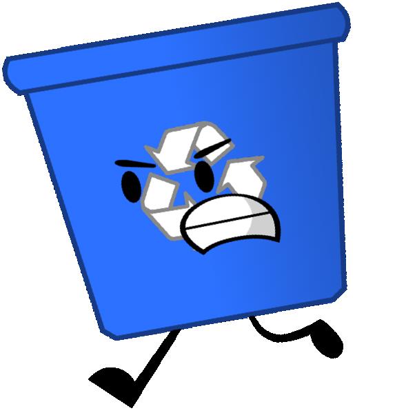 Fandom Powered By Wikia: Apex (Object Show) Wiki