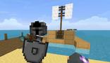 Minecraft Diaries Season 1 Episode 9 Screenshot1