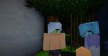 MyStreet Detours! Episode 2 Screenshot9