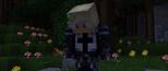 Minecraft Diaries Season 2 Episode 81 Screenshot1