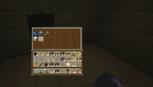 Minecraft Diaries Season 1 Episode 22 Screenshot20