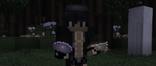 Minecraft Diaries Season 2 Episode 81 Screenshot12