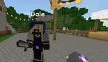 Minecraft Diaries Season 1 Episode 22 Screenshot10