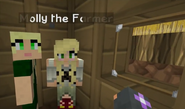 Minecraft Diaries Season 2 Episode 2 Screenshot7
