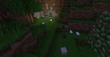 Minecraft Diaries Season 1 Episode 13 Screenshot14