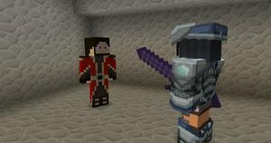 Minecraft Diaries Season 1 Episode 19 Screenshot18