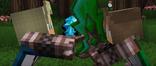 Minecraft Diaries Season 1 Episode 100 Screenshot37