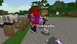 Minecraft Diaries Season 1 Episode 10 Screenshot6