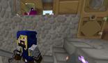 Minecraft Diaries Season 1 Episode 9 Screenshot11