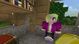 Minecraft Diaries Season 1 Episde 3 Screenshot2