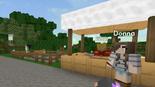 Minecraft Diaries Season 1 Episode 22 Screenshot11