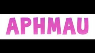 RARE Aphmau Mystreet Season 1 theme song!