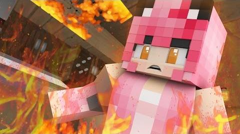 Burnin' Love Minecraft MyStreet Ep