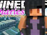 Aphmau (Minecraft Diaries S1)