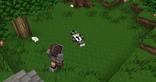 Minecraft Diaries Season 1 Episode 14 Screenshot11