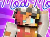 Laila (Mod Mod World)