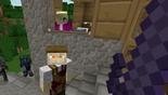 Minecraft Diaries Season 1 Episode 21 Screenshot7