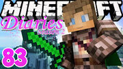 New Laurance