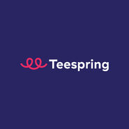 https://teespring