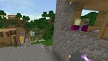 Minecraft Diaries Season 1 Episode 12 Screenshot15