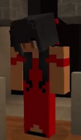 Aphmau as juiet