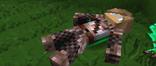 Minecraft Diaries Season 1 Episode 100 Screenshot40