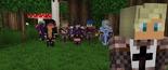 Minecraft Diaries Season 1 Episode 100 Screenshot34