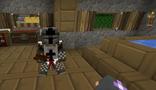 Minecraft Diaries Season 1 Episode 12 Screenshot3