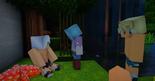 MyStreet Detours! Episode 2 Screenshot7