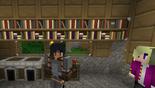 Minecraft Diaries Season 1 Episde 3 Screenshot1