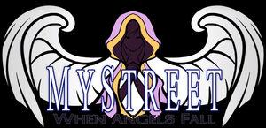 MyStreet Season 6 Logo