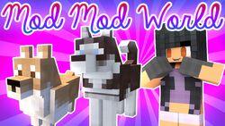 Mod Mod World E1