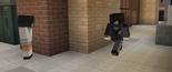 MyStreet Phoenix Drop High Episode 20 Screenshot22