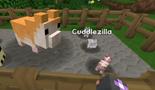 Minecraft Diaries Season 1 Episode 22 Screenshot13