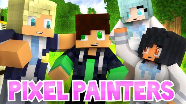 File:Pixel Painters 9.jpg