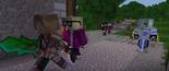 Minecraft Diaries Season 1 Episode 100 Screenshot30